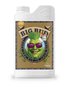 AN Big Bud Coco Liquid