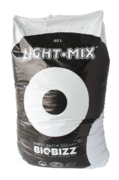 BioBizz Light-Mix luomumulta