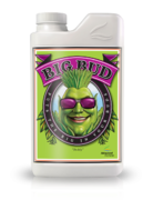 AN Big Bud Liquid